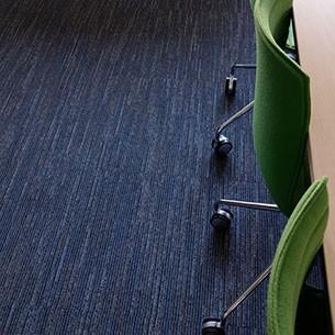 surface commercial contract carpet tiles