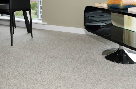 tivoli carpet tiles in apartments