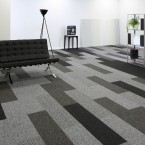 tivoli carpet planks studio