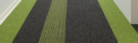 tivoli carpet planks studio