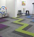 tivoli carpet planks