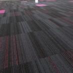 hadron komercyjne płytki dywanowe dla biur